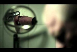 The Strange Death of Harry Stanley - Award Winning Short Film