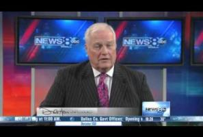 Hansen Unplugged: Celebrating our differences (Dale Hansen - WFAA)